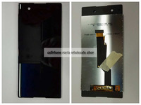 For Sony Xperia XA1 G3121 G3123 G3125 Lcd Screen Display WIth Touch Glass Digitizer Assembly Replacement