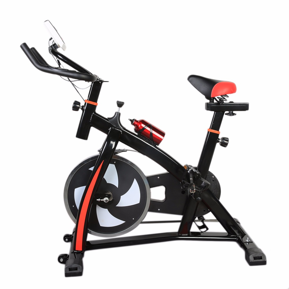 cycling spinning mini exercise bike equipment bicycle. Black Bedroom Furniture Sets. Home Design Ideas