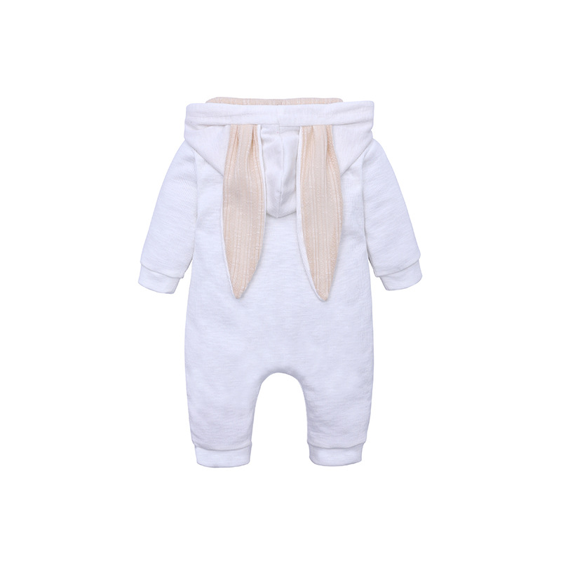 HTB1FU04X.zrK1RjSspmq6AOdFXaZ 2019 Autumn Winter Newborn Baby Clothes Unisex Christmas Clothes Boys Rompers Kids Costume For Girl Infant Jumpsuit 3 9 12 Month