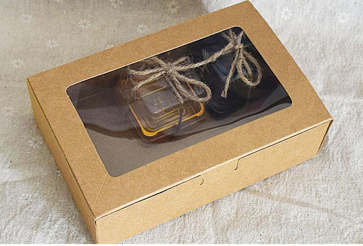 Online Get Cheap Plastic Window Box -Aliexpress.com | Alibaba Group