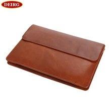 Classic Leather Mini font b Wallet b font font b Men s b font Purse Key