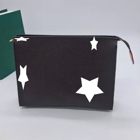 Women Bag Clutch-Bag Genuine-Leather New-Fashion And