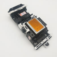 Vilaxh 990 A3 Print Head For Brother MFC6490 MFC6490CW MFC5890 MFC6690 MFC6890 MFC5895CW Printer head LK3197001 Printhead
