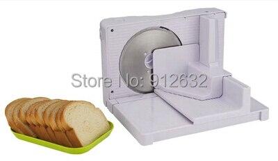 machine couper la viande achetez des lots petit prix. Black Bedroom Furniture Sets. Home Design Ideas