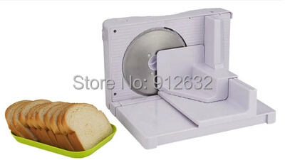 electric bread slicers reviews online shopping electric. Black Bedroom Furniture Sets. Home Design Ideas