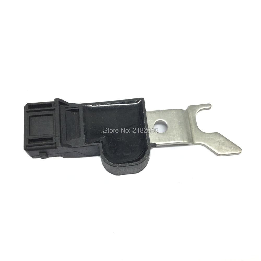 Camshaft Position Sensor For Daewoo Leganza Evanda
