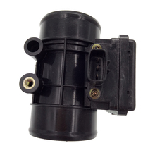 Top quality 100 New fast delivery Mass Air Flow Sensor MAF B3H713215 B3H7 13 215 E5T51171