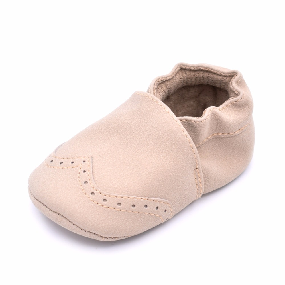 New-Spring-Flock-leather-Baby-Moccasins-Infants-Baby-Toddler-Shoes-Shallow-Newborn-Babies-Shoes-Sneakers-First-Walkers-2