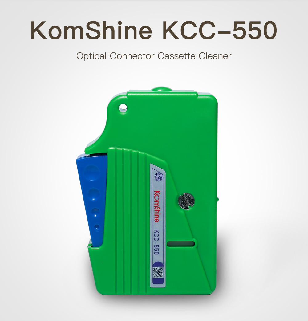 KomShine_KCC-550_Optical_Connector-Cleaner-14