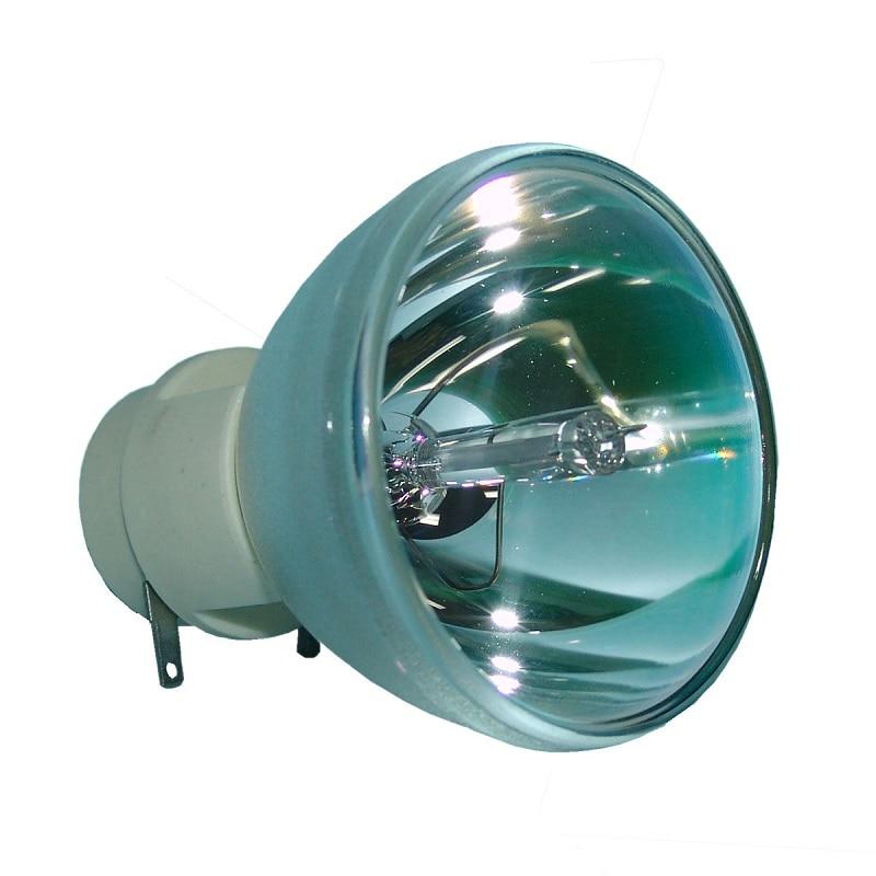 Penggantian Projektor Bulb 5J.J7L05.001 / 5J.J9H05.001 untuk BENQ - Audio dan video rumah - Foto 4