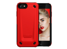 Shock proof TPU+PC Ultra Thin  Phone Case For iPhone 6S 6 4.7 Scratch Resistant