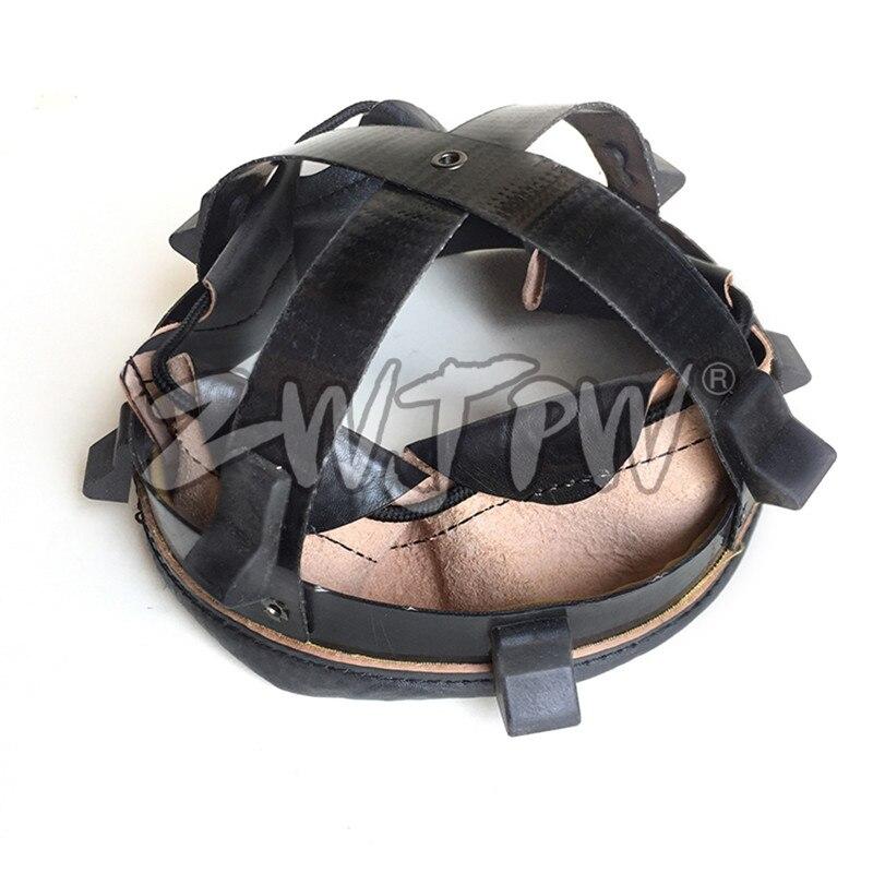 US $68 9  WWII WW2 UK British Army Helmet MK2 British Military Helmet Set  UK/407101-in Helmets from Sports & Entertainment on Aliexpress com    Alibaba