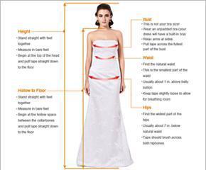 Robe de soiree элегантное Золотое вечернее платье с круглым вырезом и длинными рукавами ТРАПЕЦИЕВИДНОЕ бисерное платье для выпускного платья longo