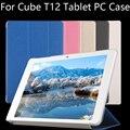 Для Cube T12 10.1 дюймов tablet pc защитный чехол