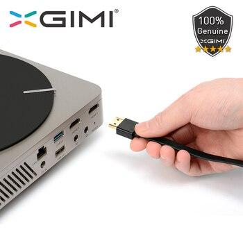 Купи из китая Электроника с alideals в магазине XGIMI Online Store