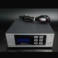 1500W/15khz ultrasonic welding generator DC Welding Generator,Portable Welding Generator