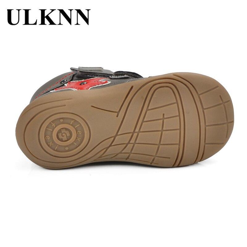 ULKNN-Kids-Shoes-Boys-Sneakers-Children-Casual-Shoe-Genuine-Leather-Flat-Running-Sport-Anti-Slippery-Baby-Kids-Sneaker-Star-Shoe-5