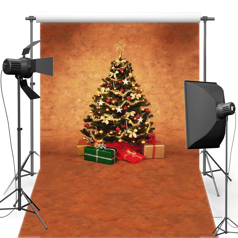 MEHOFOTO Christmas Vinyl Photography Background Texture For Family New Fabric Flannel Backdrop For Children Photo Shoot 6377 retro background christmas photo props photography screen backdrops for children vinyl 7x5ft or 5x3ft christmas033