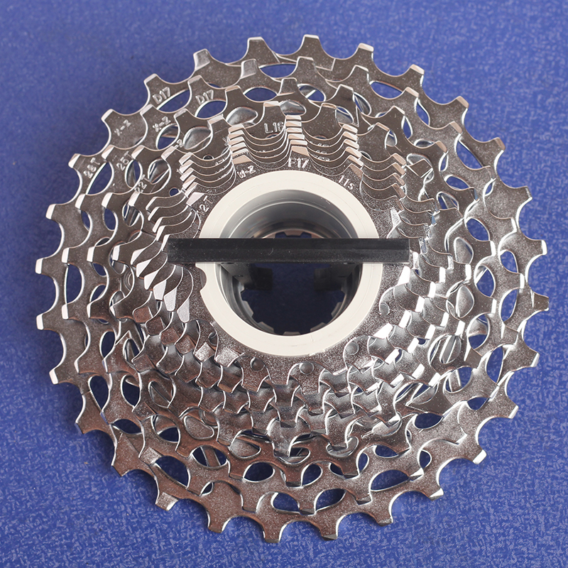 SRAM Force PG 1170 11S Speed PG1170 11 25T 11 26T 11 28T 11 32T 11