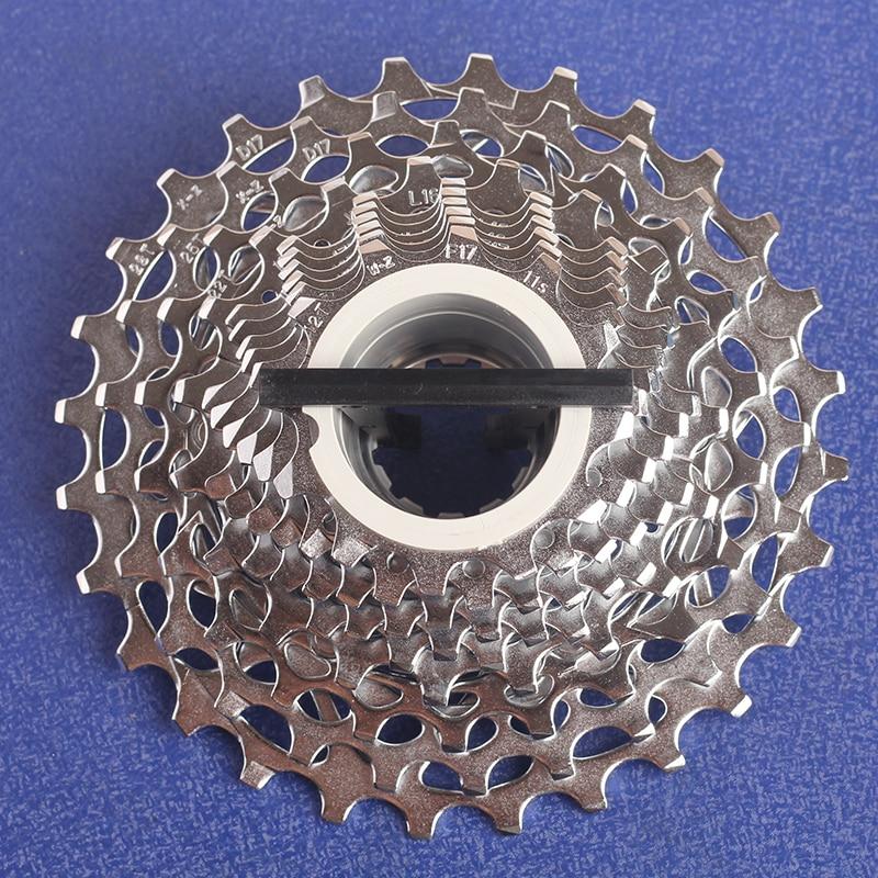 SRAM Force PG 1170 11S Speed PG1170 11-25T 11-26T 11-28T 11-32T 11-36T Road Bike Cassette Bicycle Freewheel sram кассета pg 970 11 21 9 sp