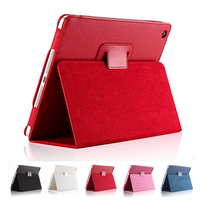 For Apple IPad Pro 12 9 Inch 2017 Case Flip Stand Leather Cover For Apple IPad
