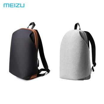 Meizu Bag Waterproof Laptop Office backpacks Women Men Backpacks School Backpack Large Capacity For Travel Bags Outdoor Pack H10 Туалет