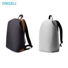 Meizu sac étanche ordinateur portable bureau sac à dos femmes hommes sacs à dos école sac à dos grande capacité pour sacs de voyage en plein air Pack H20