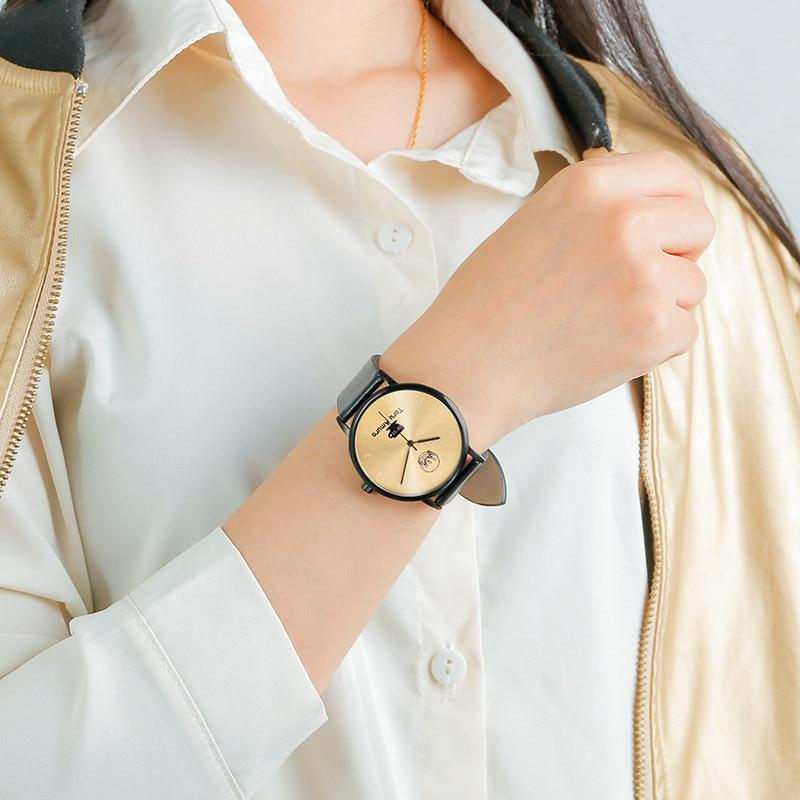 [Դետեկտիվ Կոնան] Quartz Watch զույգ - Խաղային արձանիկներ - Լուսանկար 2