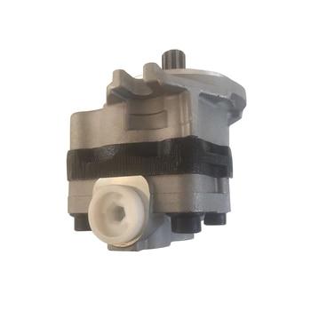 цена на Excavator gear oil pump for repair K3SP36C main pump for 8 tons excavator poilt pump LIUGONG 906c/908 JCM907 YC85