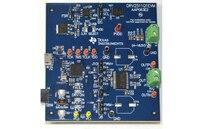 DRV2511Q1EVM drive motor vehicles touch evaluation module development board