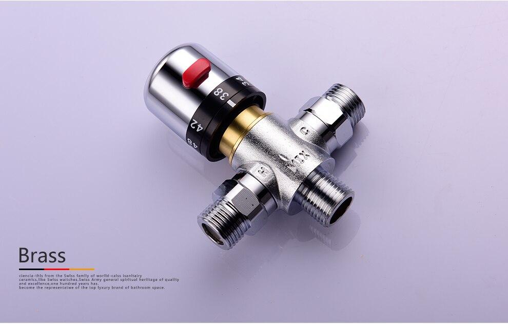 CTM504-_06