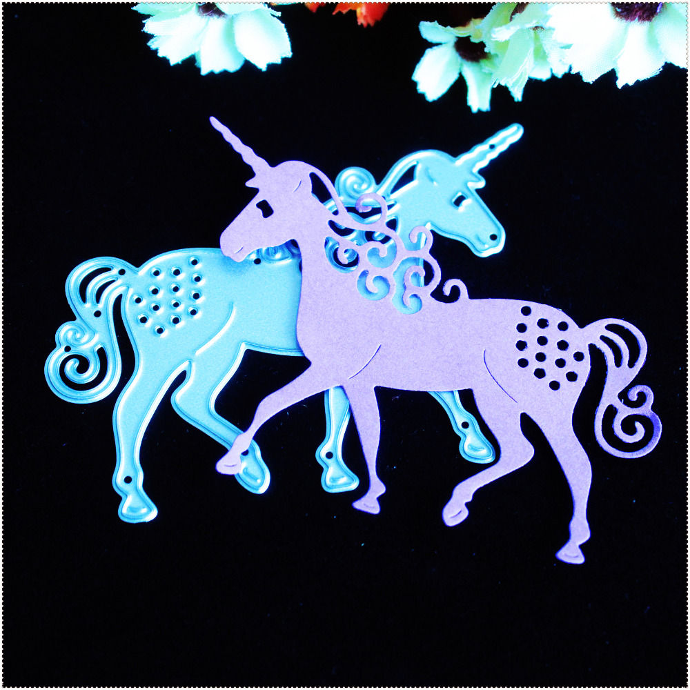 Unicorn stencils for walls image collections home wall spiderman stencils for walls image collections home wall unicorn stencils for walls image collections home wall horse stencils for walls gallery home wall amipublicfo Images