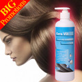 2015 Kera Vit hair straightening treatment purifying shampoo 500ml clean hair shampoo