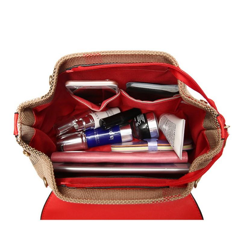 PLEEGA-Brand-Lady-Plaid-Leather-Messenger-Bags-Temperament-Women-PU-Handbags-High-Quality-Luxury-Design-Women (3)