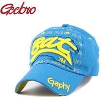 133f58a486c3b Carta moda BAT Graphy Snapback gorra de béisbol Unisex Snapback Gorras  hip-hop sombrero Gorras Casquette para hombres mujeres
