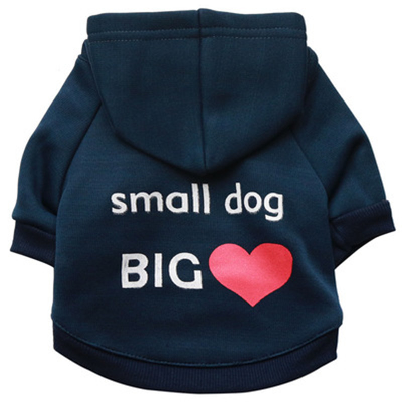 Pet Dog Clothes Jumpsuit Dog Coat Jacket Clothing Cute Puppy Minions Costume for Chihuahua Teddy Cat Puppy Hoodie small dog