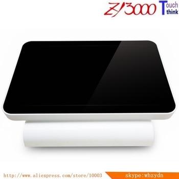Freies verschiffen neue arbeits windows 12 zoll tablet mini pc wifi haben multi touch screen alle in einem pos system