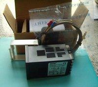 NEW PID Temperature Control Controller K Sensor 15 OFF