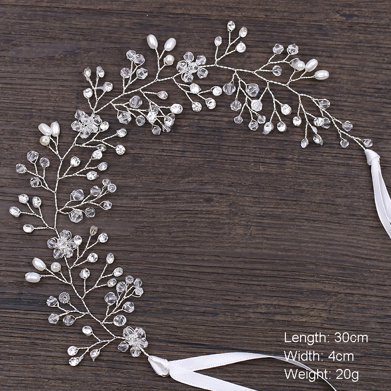 New-Arrival-Noble-Crystal-Rhinestone-Bridal-Headpieces-Pearl-Wedding-Hair-Accessories-For-Brides-Tiaras-Crowns-Headbands