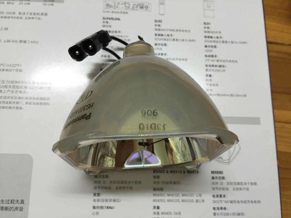 New 100%  Projector Bare Lamp  NSHA250YT ET-LAD10000 Fit for PANASONIC  Projector  PT-D10000CB DW10000C1PCS/LOT projector bulb et lab10 for panasonic pt lb10 pt lb10nt pt lb10nu pt lb10s pt lb20 with japan phoenix original lamp burner