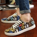 Mens Lover's Canvas Shoes ALL STARs Chuck Ox Low Top Taylor Shoes Canvas Mens Fashion Shoes,Men's Casual Shoes 14 Colors