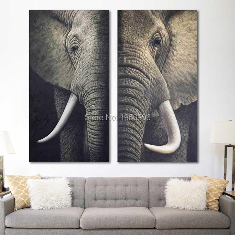 Long Wall Art online get cheap long wall art -aliexpress   alibaba group