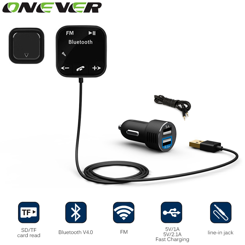 Where To Buy Iphone Car Charger