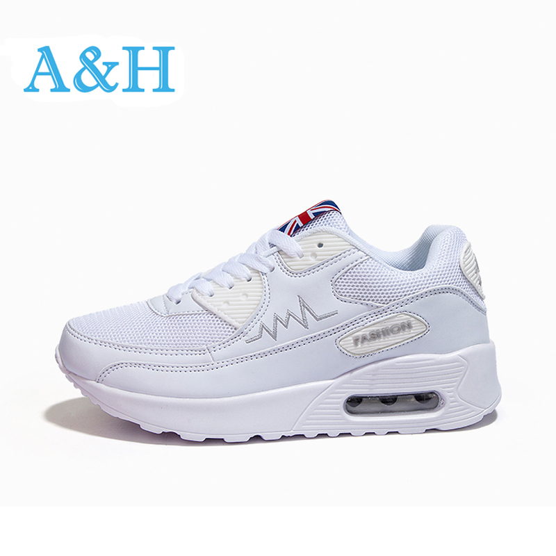 aliexpress buy 2016 running shoes for