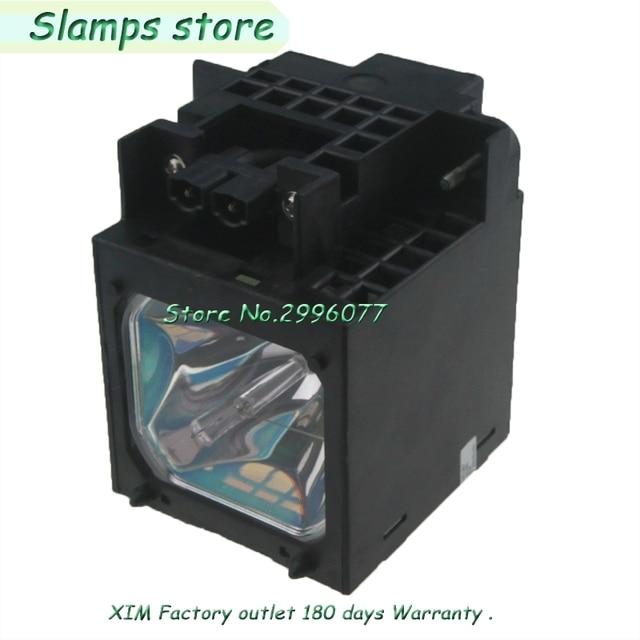 dp electronics sxrd amazon sony replacement kds watt lamp com tv vtrl
