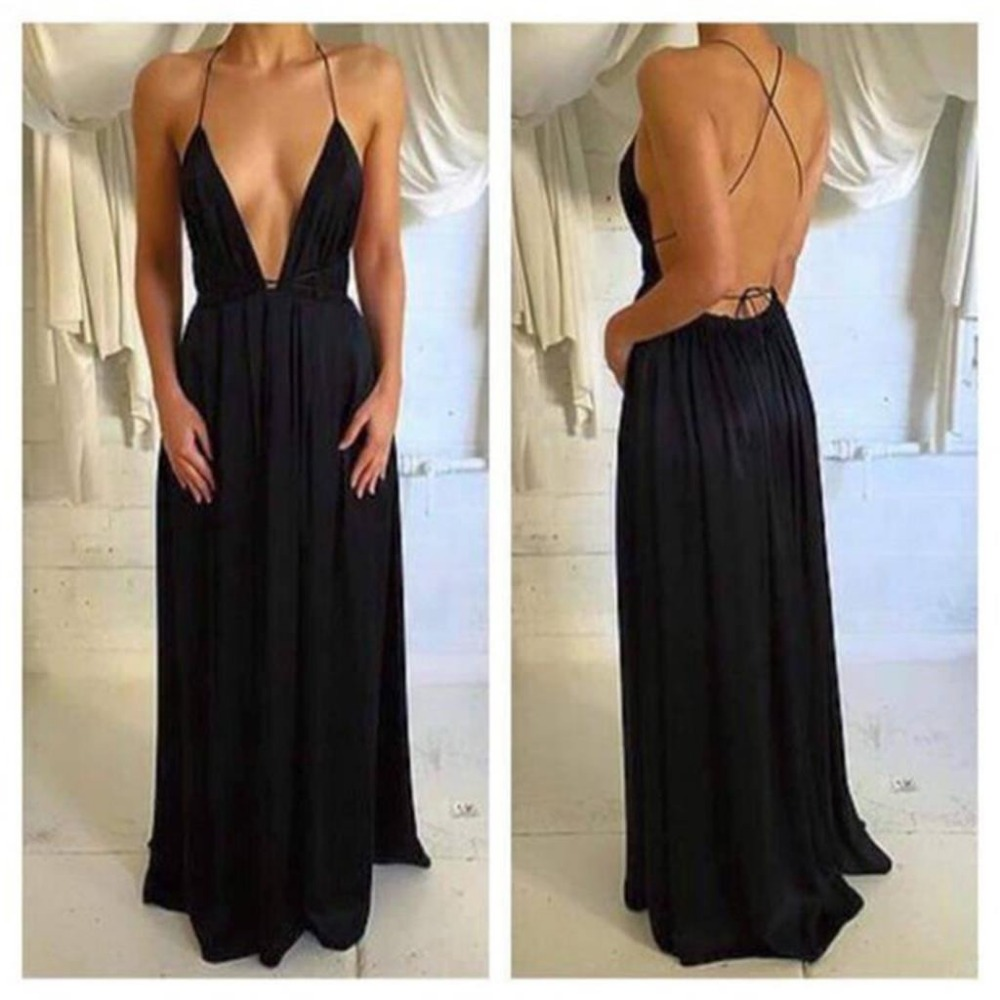 Popular Boho Prom Dresses-Buy Cheap Boho Prom Dresses lots from ...
