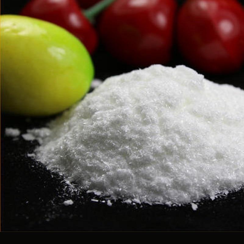 10g 6-Benzylaminopurine Cytokinin/phytokinin/ 98% 6-BAP