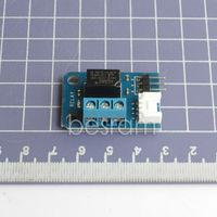 45pcs Arduino Compatible one Channel Relay 5v Sensor Shield 3/4 PIN