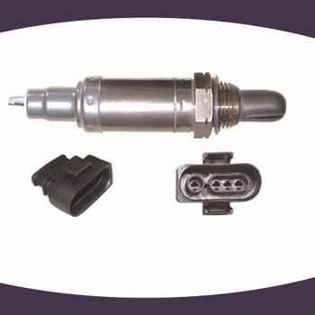 Lambdasonde dla MAZDA XEDOS 9 (TA) VW CORRADO (53I) VW GOLF III (1H1) VW G 0258003575 0258003576