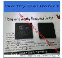 10PCS/LOT ADSP 2191MBSTZ 140 ADSP 2191MBSTZ 140 IC DSP CONTROLLER 16BIT 144LQFP